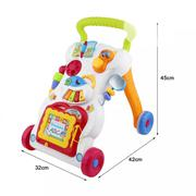 Baby Activities Walker | Children's Gear & Safety for sale in Abuja (FCT) State, Dei-Dei