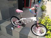 Kent Children Bicycle 18 Inches | Toys for sale in Ondo State, Ondo