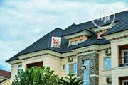 Best Roofing Tilez | Building & Trades Services for sale in Abuja (FCT) State, Wuse 2