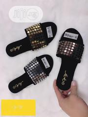 Fashion Slippers For Ladies/Women Available In Different Sizes | Shoes for sale in Lagos State, Victoria Island