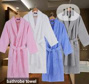 Bathrobe Towel   Home Accessories for sale in Lagos State, Lagos Island