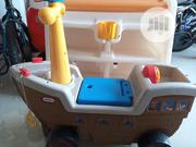 Children's Ride ( Toddler Ride On)   Babies & Kids Accessories for sale in Lagos State, Ikeja