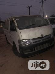Toyota Hummer Bus   Buses & Microbuses for sale in Anambra State, Nnewi