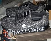 New Nike Shoe | Shoes for sale in Edo State, Ikpoba-Okha
