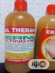 Hernia Melting Herb | Vitamins & Supplements for sale in Lagos State, Ajah
