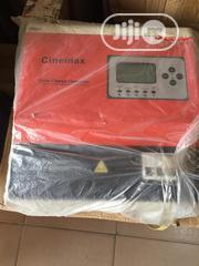 60ah 96v Sinemax Charger Controller | Electrical Equipment for sale in Bayelsa State, Yenagoa