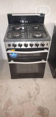 Fairly Used Korea Gas Cooker | Kitchen Appliances for sale in Lagos State, Ojo