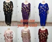 Female Free Long Gown | Clothing for sale in Lagos State, Ikeja