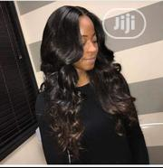 Deep Wave 18inches | Hair Beauty for sale in Lagos State, Ikeja