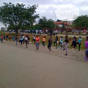 Fitness Bootcamp | Fitness & Personal Training Services for sale in Abuja (FCT) State, Kado