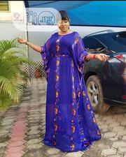 Ankara Maxi Dresses | Clothing for sale in Lagos State, Ikeja