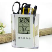 Alarm Clock | Home Accessories for sale in Lagos State