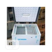 Snowsea Chest Freezer 150   Kitchen Appliances for sale in Lagos State, Ojo
