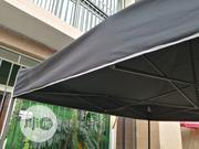 Quality 10/10 Gazebo Canopy For Occasions For Sale At Best Cost | Garden for sale in Lagos State, Ikeja