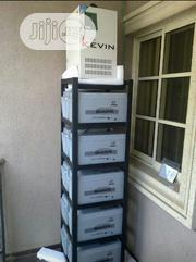 7.5kva Kevin Inverter   Electrical Equipment for sale in Lagos State, Lekki Phase 2