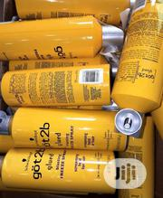 Got2b Spray | Salon Equipment for sale in Lagos State, Lagos Island