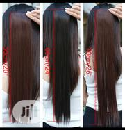 Hair Extension With Clips | Hair Beauty for sale in Lagos State, Ikeja
