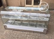 Imported Food Warmer | Restaurant & Catering Equipment for sale in Lagos State, Ojo