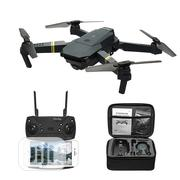 Drone X Pro HD Camera | Photo & Video Cameras for sale in Lagos State, Ikeja