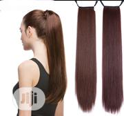 Clip Ponytail   Hair Beauty for sale in Lagos State, Ikeja