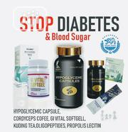 Original Norland Products for DIABETES ,Cure It Permanently | Vitamins & Supplements for sale in Lagos State, Lekki Phase 1