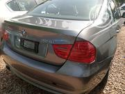 BMW 328i 2011 Gray | Cars for sale in Abuja (FCT) State, Central Business Dis