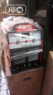 Inverter Welding Machine 400 Amp | Electrical Equipment for sale in Ekiti State, Ado Ekiti