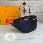 Louis Vuitton Designer Waist Pouch | Bags for sale in Lagos State, Magodo