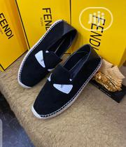 Quality Fendi Suede Drivers Shoes | Shoes for sale in Lagos State, Alimosho