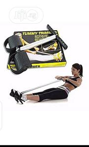 Tummy Trimmer | Sports Equipment for sale in Lagos State