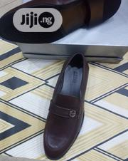 Designers Shoes at Best Prices   Shoes for sale in Lagos State, Lagos Island