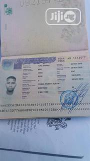 Quick Azerbaijan (1 Year Plus) Visa   Travel Agents & Tours for sale in Lagos State, Surulere