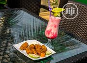 Crispy Chicken Wing And Ladies Cocktail | Meals & Drinks for sale in Lagos State, Ikeja