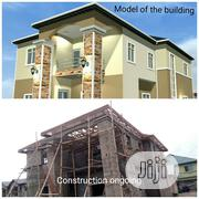 For Your Building/Structural Designs Call On Us | Building & Trades Services for sale in Edo State, Benin City
