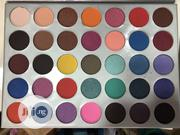 Jacklyn Hills   Makeup for sale in Adamawa State, Gombi