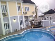 Executive 5 Bedroom Duplex | Houses & Apartments For Sale for sale in Rivers State, Port-Harcourt