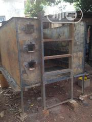 Firewood Oven.. | Industrial Ovens for sale in Enugu State, Ezeagu