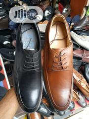 Cool Franco Sarto and Clarks Leather Designs for Men . | Shoes for sale in Lagos State, Lagos Island