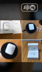 Original Apple Airpod 2 And Airpod Pro | Headphones for sale in Rivers State, Port-Harcourt
