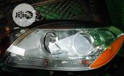 Headlight For ML166 | Automotive Services for sale in Abuja (FCT) State, Garki 2