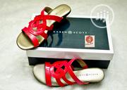 Karen Scott Slippers | Shoes for sale in Lagos State