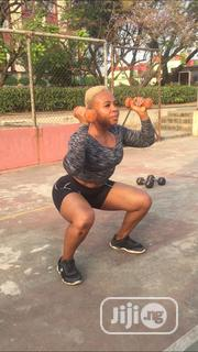 Weight Gain | Fitness & Personal Training Services for sale in Abuja (FCT) State, Central Business District