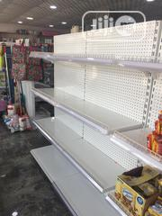 Supermarket Shelve | Store Equipment for sale in Oyo State, Oyo