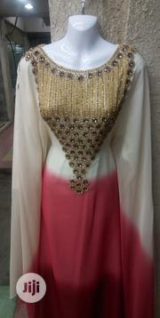 Indian Gowns | Clothing for sale in Anambra State, Nnewi
