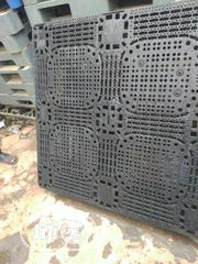 Rugged Rubber Plastic Heavy Duty | Store Equipment for sale in Lagos State, Agege