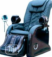 Executive Massage Chair | Massagers for sale in Lagos State, Surulere