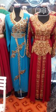 India Gowns | Clothing for sale in Anambra State, Nnewi
