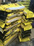 Anambra Rice | Meals & Drinks for sale in Nnewi, Anambra State, Nigeria