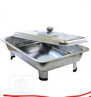 Imperial Fast Food Chafing Dish | Kitchen Appliances for sale in Lagos State
