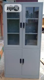 Quality Strong Cabinet | Furniture for sale in Anambra State, Onitsha